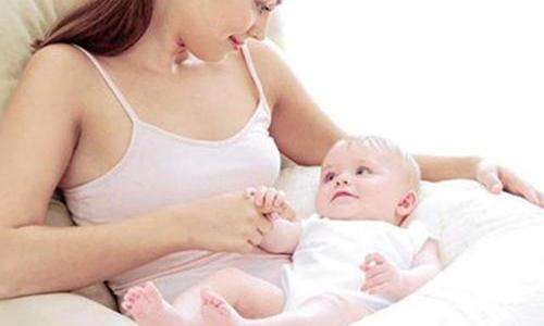 【妈妈和宝宝睡前听的的故事】 儿童睡前听故事妈妈讲
